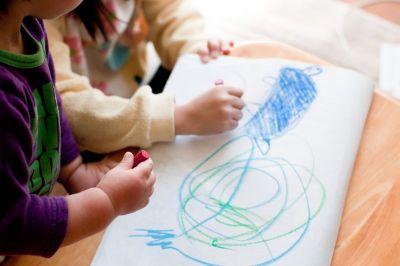 遊びや食事・睡眠など基本的な生活習慣を大切にしている社会福祉法人の認可保育園