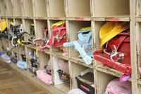 【東京都 荒川区(町屋駅)】 小規模でアットホームな環境の学童保育