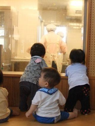 国分寺市の調理師求人